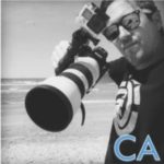 all-capture-in-one-photo-video-captation-par-drone-carl-stephan