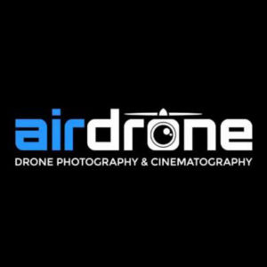 pierre-olivier-tulkens-photographe-professionnel-airdrone-photos-and-cinematography