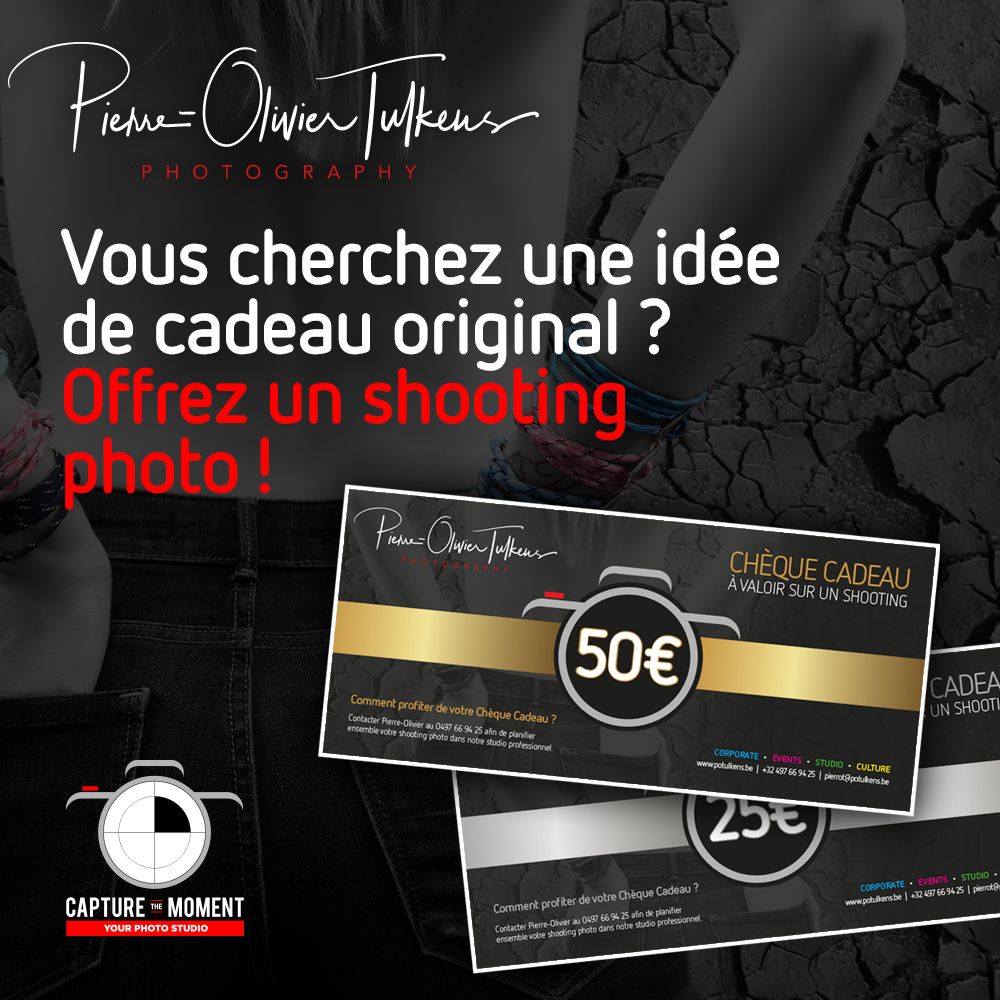 pierre-olivier-tulkens-photographe-professionnel-shooting-photo-cheque-cadeau