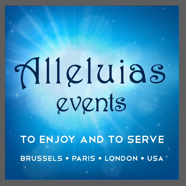pierre-olivier-tulkens-photographe-professionnel-alleluias-events