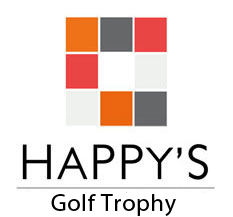 pierre-olivier-tulkens-photographe-professionnel-happys-golf-trophy