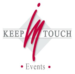 pierre-olivier-tulkens-photographe-professionnel-keep-in-touch